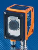 Pixel Counting Sensor enhances inspection, error-proofing.