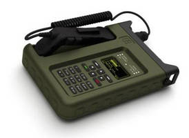VoIP Telephones meet military-customer-specific requirements.