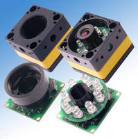 VF Camera is customized to meet application needs.