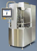 Capsule Filling Machine suits laboratory-scale applications.