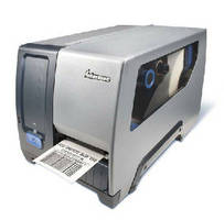 Label Printers withstand harsh industrial environments.
