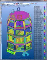 Structural Sizing Software optimizes design of composites.