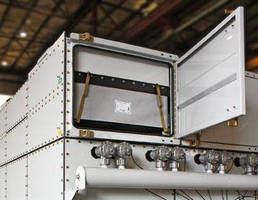 Dust Collector Filters  also function as flame arresters.