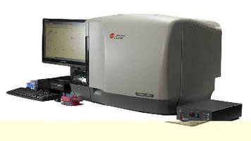 Flow Cytometers offer 561 nm laser option.