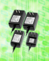 Wall-Mount Plug-In Power Supply is environmentally friendly.