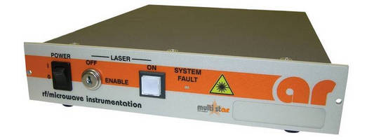 Electric Field Analyzer Kits provide detailed information.