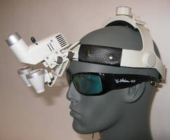Laser Safety Glasses are offered in diverse frame styles.