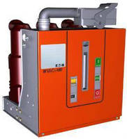 Vacuum Circuit Breakers  target mining applications.