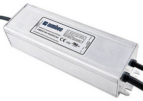 Rugged AC/DC LED Drivers are capable of startup at -55�C.