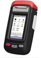 E1/Ethernet Tester  features advanced heat radiation system.