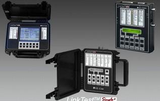 Tektronix PB200 Bit Error Rate Test Set | ATEC-Rentals