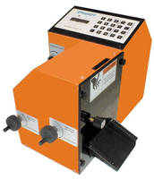 Multi Material Cutter delivers  600 lb of cutting force.