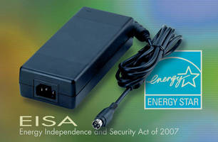 Desktop Power Supplies deliver 150 W of power.