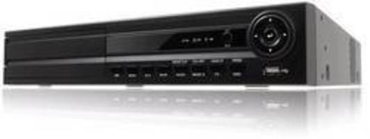 DVRs use H264 video compression technology.