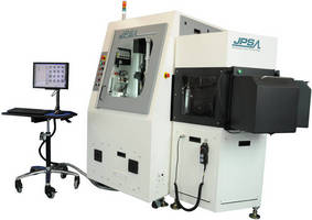 JPSA Exceeds Laser System Shipments in 2010 by 250% from 2009