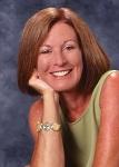 Diane Thielfoldt