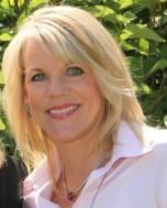 Lori Tapani
