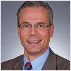 Chris Sawchuk