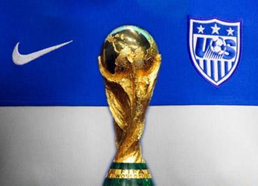 usa_worldcup(1)