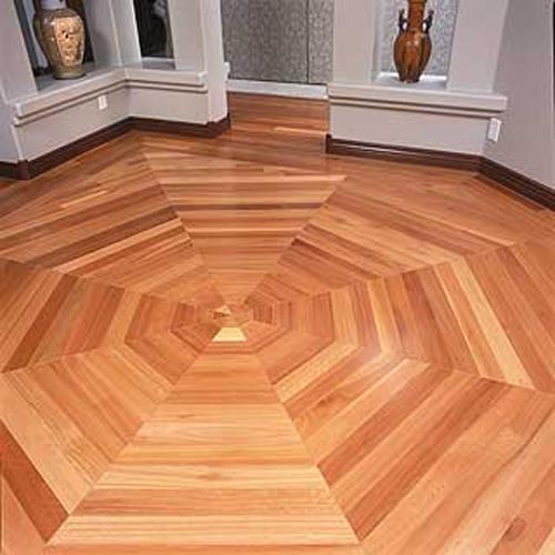 Hardwood-Flooring-Price - Climbing Hardwood Prices Floor Home-Building Industry - Industry