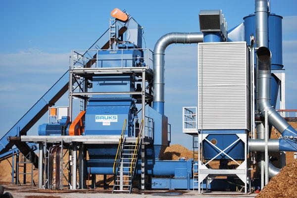 biomass-factory001