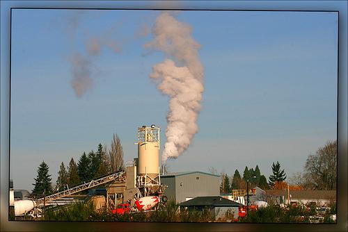 emissionsgreenandclean.2