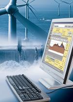 The Virtual Power Plant. Courtesy of Siemens.