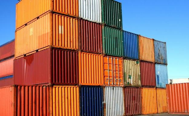 Defining the Incoterms and Their Impact on Total Landed Cost