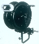 Reel is suitable for pressure washing industry.