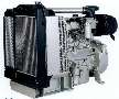 Engines deliver emissions compliant solution.