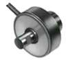 Torque Transducers measure over wide range.