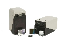 Spectrometers are designed for OEM applications.