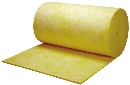 Insulation Blankets suit HVAC and OEM applications.