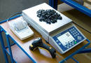 Industrial Scale offers fast, compliant tracking and tracing.