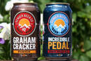 Denver Beer Co. Uses Ball's Dynamark(TM) to Encourage Exploration