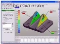 Software enables automated GD&T analysis.