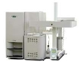 Elemental Determinator offers optional liquid autosampler.