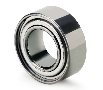 Miniature Bearings withstand extreme service environments.
