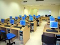 Edutech Implements SmartClass Multimedia System for Abu Dhabi Educational Zone