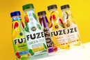 Fuze� Launches Eight Varieties in Custom PowerFlex(TM) PET Bottles from Amcor