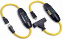Cord Sets offer portable ground fault protection.