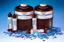 Light Cure Adhesives suit bonding and potting applications.