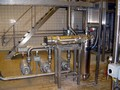 Unilever Installs Aquionics UV Disinfection System to Treat Process Water for Margarine Manufacture