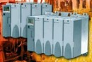 Power Controllers deliver operational flexibility.