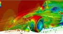 F1 Limitation on Use of CFD Software Could Benefit More Productive Software Providers