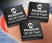 Microchip Technology Announces Expansion of Motor Control Digital Signal Controllers, Tools, and Libraries