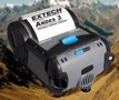 Extech Data Systems Adds Extra Capability to the Andes 3 Portable Printer