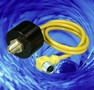 Pressure Transducer Designed for Wet Environments