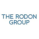 The Rodon Group - Your High Volume, Custom Injection Molding Specialist