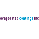 Optical Coatings & Filters
